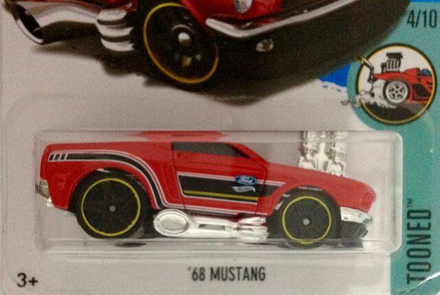 File:1968 Mustang DTX47.jpg