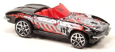 File:65 Corvette - 06 Bone Blazers.jpg