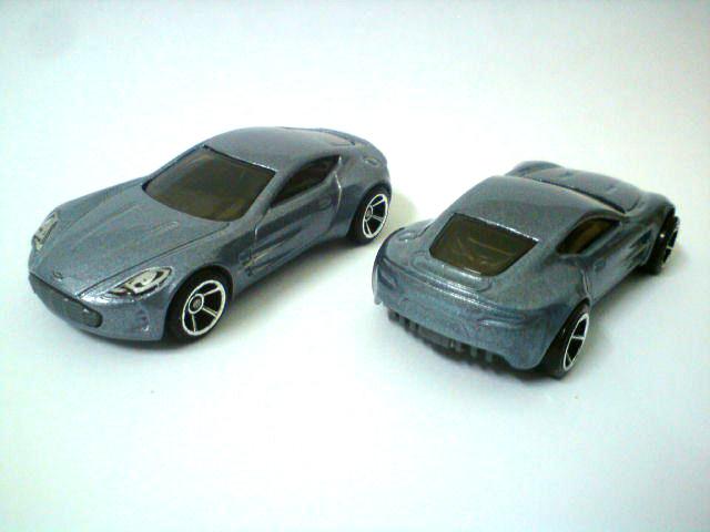 File:HW 2012 FE Aston Martin One-77.jpg