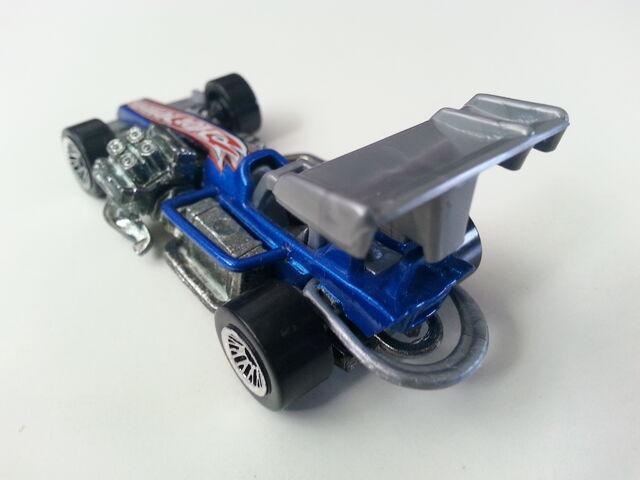 File:Super Modified rear.jpg