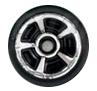 File:2010 MC5 Wheel.jpg