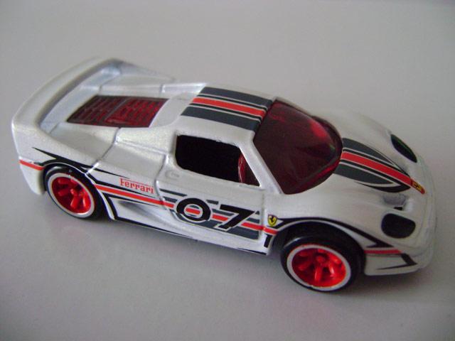 File:Ferrarif50.jpg