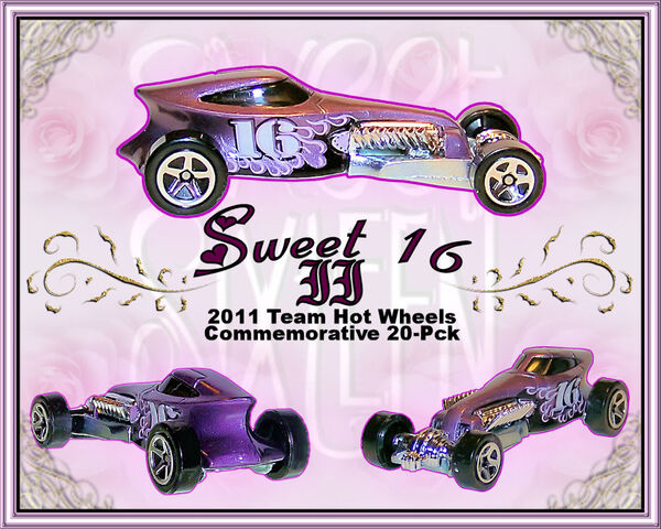 File:2011 Team Hot Wheels Commemorative 20-Pack Sweet 16 ll.jpg