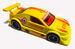 2012 V5670 Amazoom Yellow