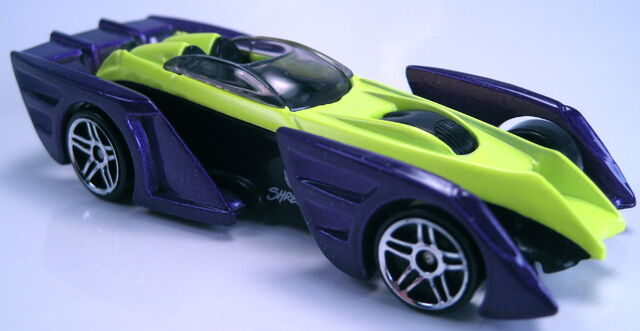 File:Shredster neon yellow purple 2001.JPG