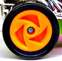 File:Wheel hot hubs3 AGENTAIR.jpg
