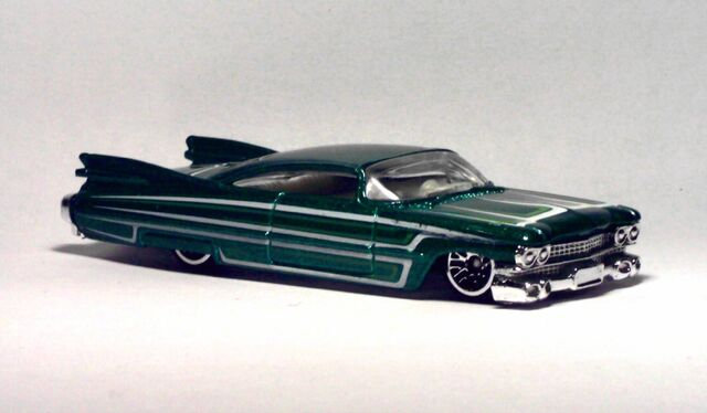 File:Custom 59 caddy cotd.jpg