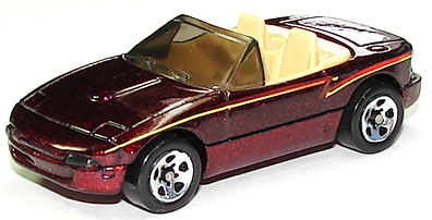 File:Mazda Miata MtRd5sp.JPG