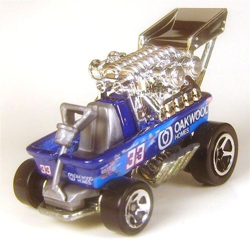 File:27729 Radio Flyer Wagon Pro Racing 3 Oakwood Homes l.JPG