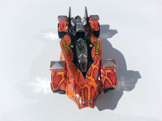 File:Snake Oiler Race Car front.jpg