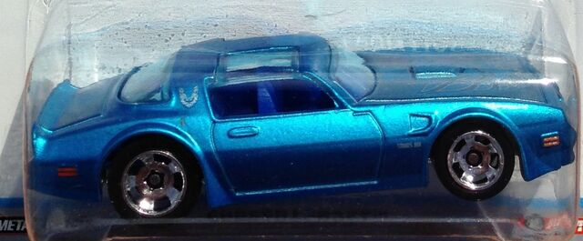 File:2014-CoolClassics-4-77PontiacFirebird-Blue-Carded.jpg