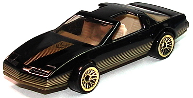 File:80s Firebird Avon.JPG