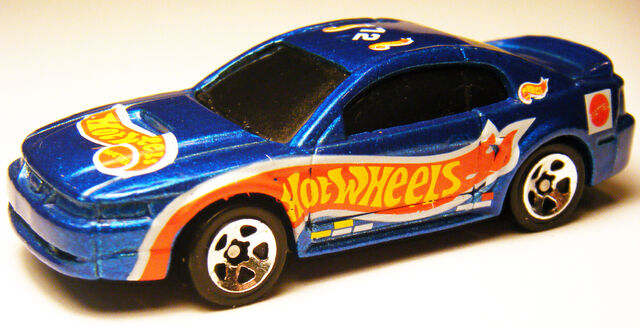 File:99 Mustang - 99 Mainline.jpg