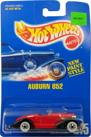 File:Auburn 852 (2) package front.png