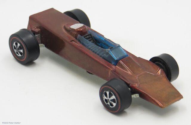 File:Lotus Turbine-300.jpg