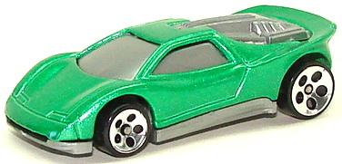 File:Speed Blaster Grn5hoGry.JPG