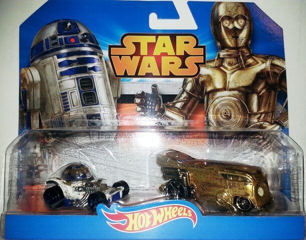 File:Star Wars-2 Pack -1.jpg