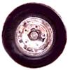 Wheels.RR.100x100
