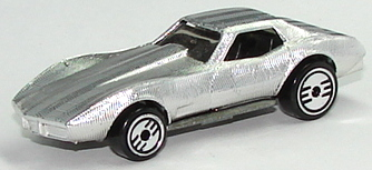 File:Corvette Stingray GTuh.JPG