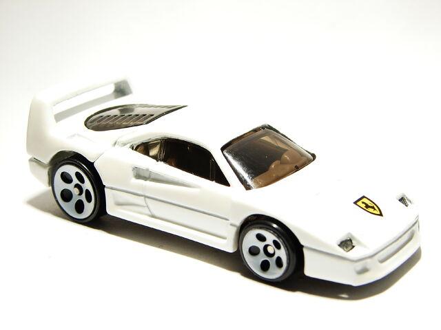 File:Ferrari F40 13.JPG