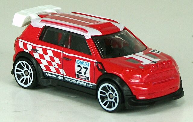 File:2013-093-Stunt-12MiniCountrymanRally-Red.jpg