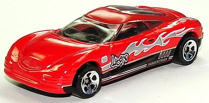File:Chrysler Thunderbolt Red.JPG