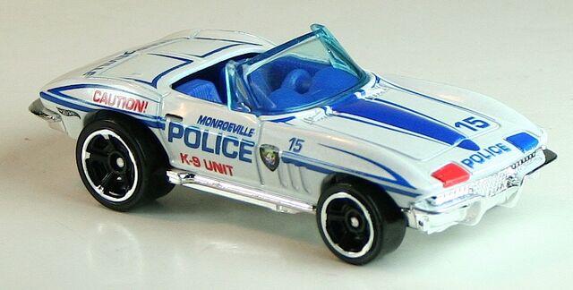 File:2012-HWMS06-65Corvette-White.jpg