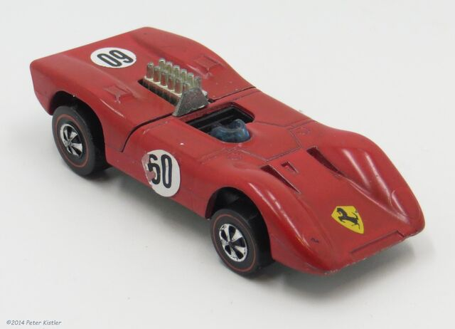 File:Ferrari 312p-53.jpg