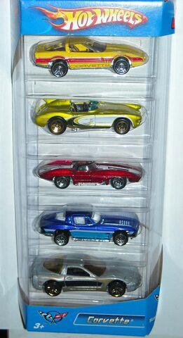 File:HW 5pack Corvette.jpg