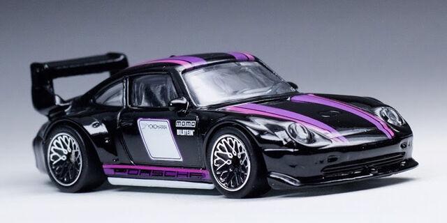 File:Porsche 993 GT2.jpg
