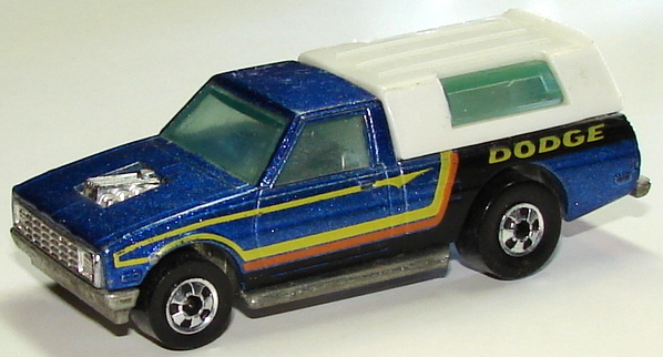 File:Dodge D-50 BluBW.JPG