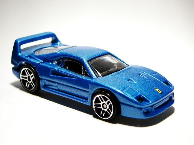 File:Ferrari F40 15.JPG