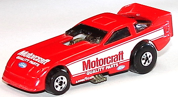 File:Probe Funny Car Motrcrft.JPG