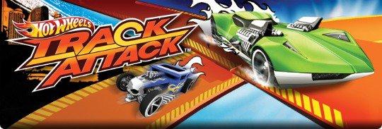 File:Track-attack-logo.jpg
