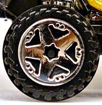 File:Wheels AGENTAIR 7.jpg