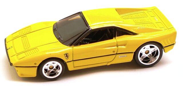 File:FerrariGTO PG Yellow.JPG