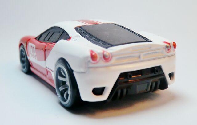 File:Ferrari F430 Challenge 2012 Speed Machines 2.jpg