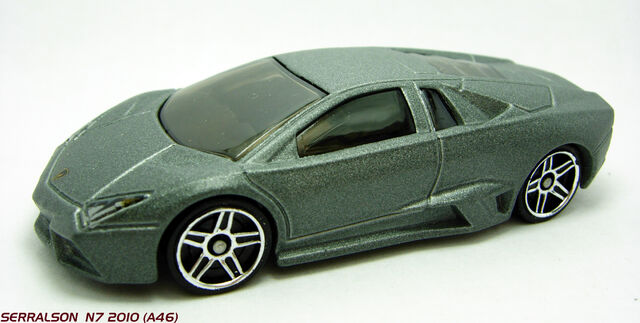 File:Reventon - 09NM.JPG