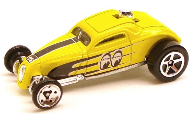File:Sooofast modified yellow.JPG