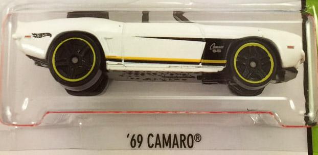 File:69CamaroConv15.jpg