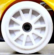 File:Wheels AGENTAIR 62.jpg