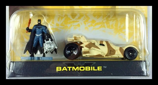 File:Batmobile Tumbler camouflage 2005.jpg