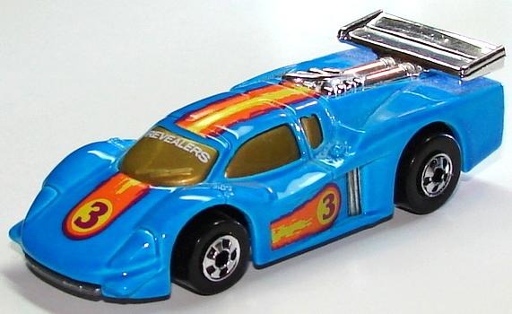 File:GT Racer BluRev.JPG