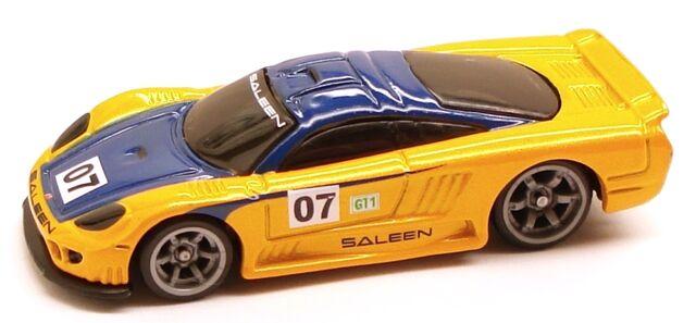 File:SaleenS7 speed1.JPG