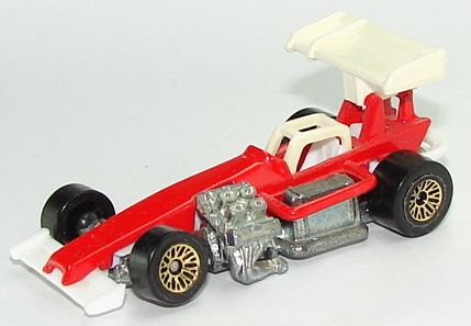 File:Super Modified Red.JPG