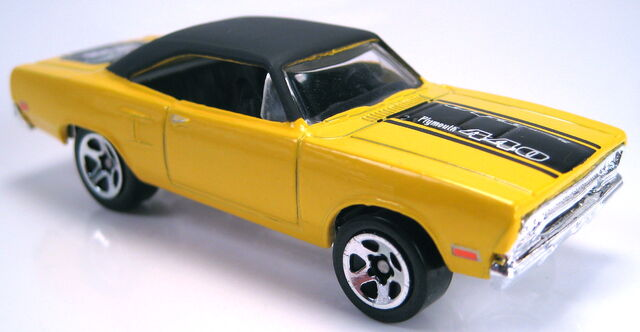File:70 roadrunner hot rod magazine series 2002.JPG