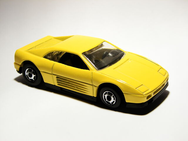 File:Ferrari 348 08.JPG