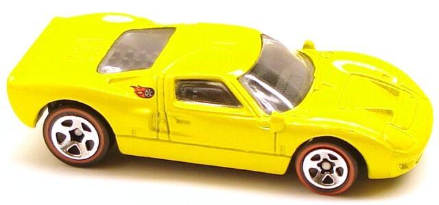 File:GT40 redline yellow.JPG