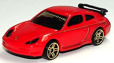 File:Porsche 911 GT3 Cup Red.JPG