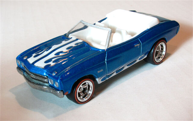 File:70Chevelle2007KmartMailAway.jpg